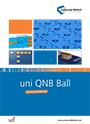 uni QNB Ball Technical Manual